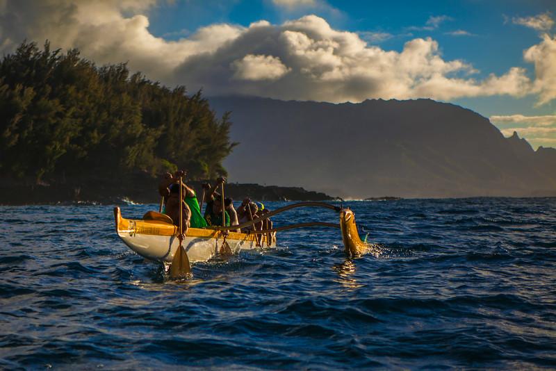 hanalei-canoe-club-4.jpg