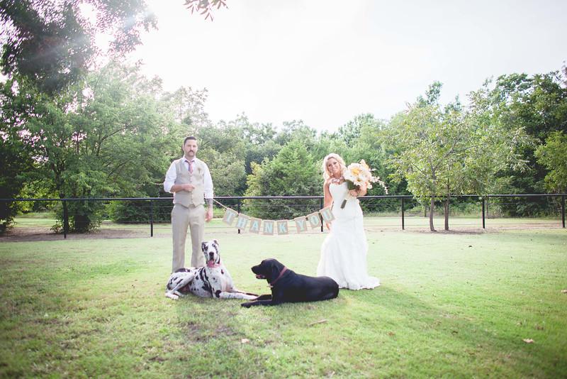 2014 09 14 Waddle Wedding - Bride and Groom-803.jpg