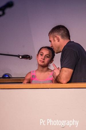 Baptism Dec 10