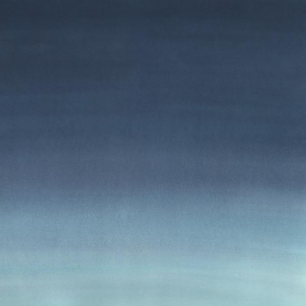 Oceania_Watercolor_Backgrounds_1115_KimPrintables_07.jpg