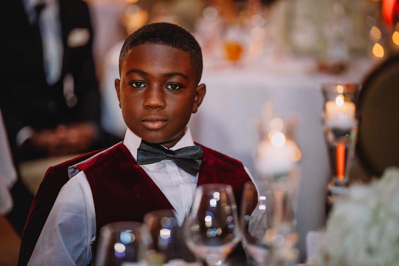 Montreal Wedding Photographer | Wedding Photography + Videography | Ritz Carlton Montreal | Lindsay Muciy Photography Video |2018_833.jpg