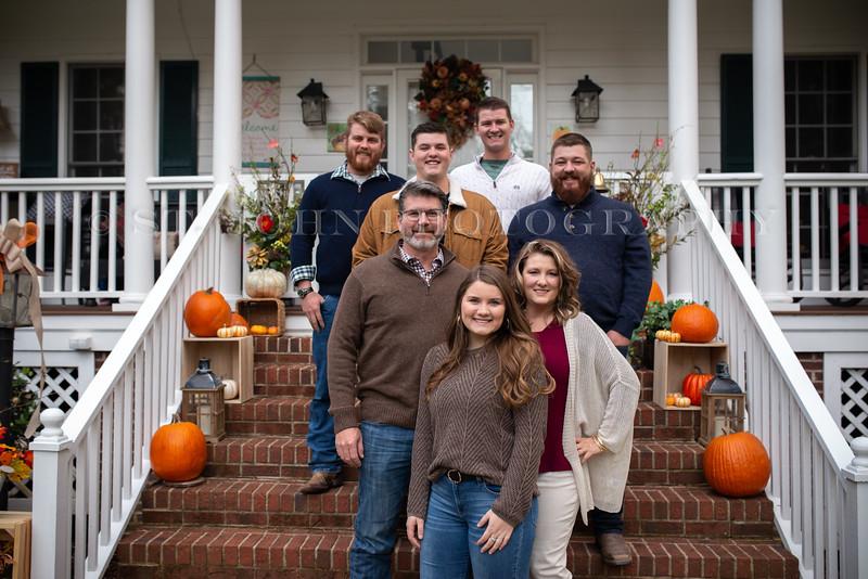 2019 November Ellis Family-160-191.jpg