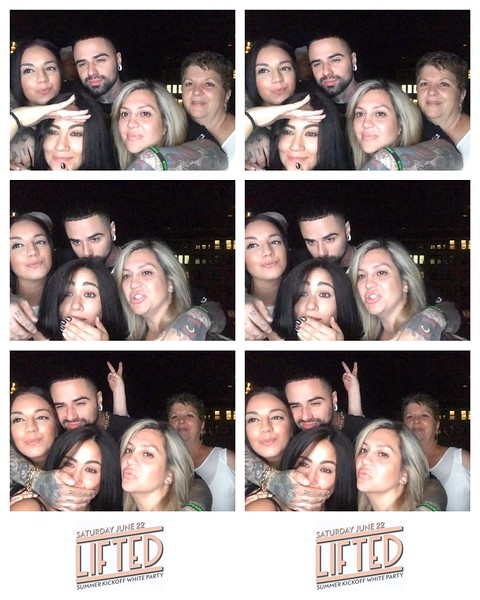 wifibooth_0754-collage.jpg