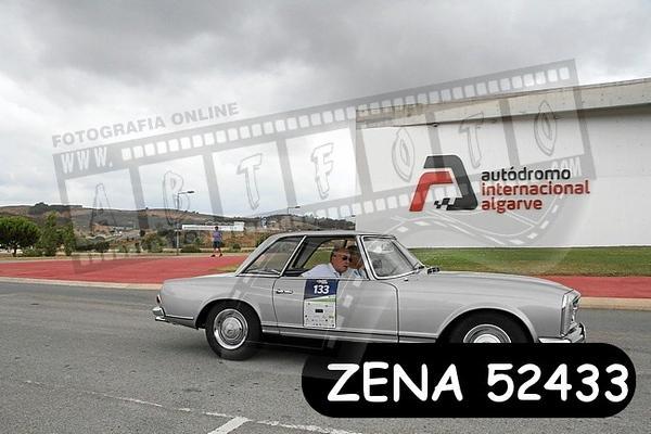 ZENA 52433.jpg