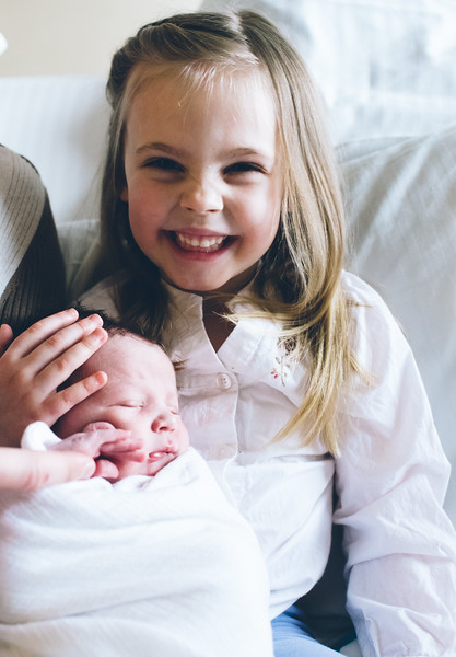 2341birth infant newborn photography Northfield Minnesota photographer-.jpg