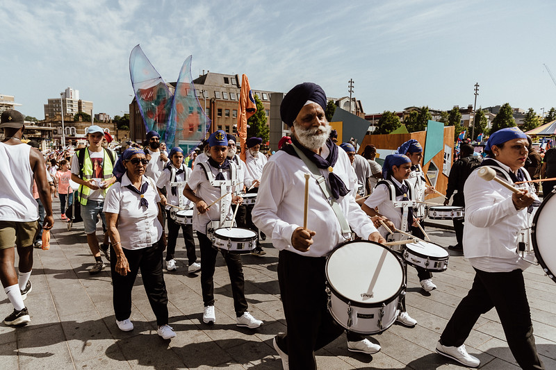 454_Parrabbola Woolwich Summer Parade by Greg Goodale.jpg