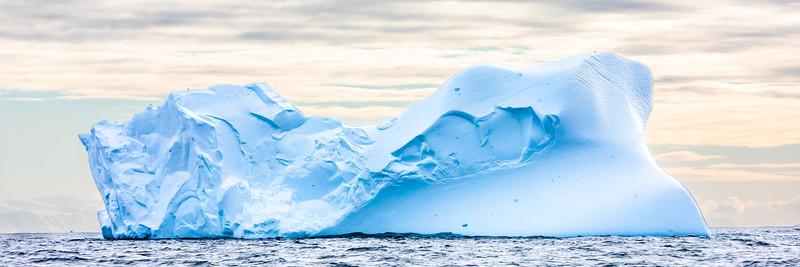2019_01_Antarktis_02674.jpg
