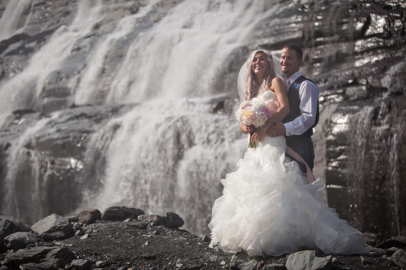 Anderson-Wedding173.jpg