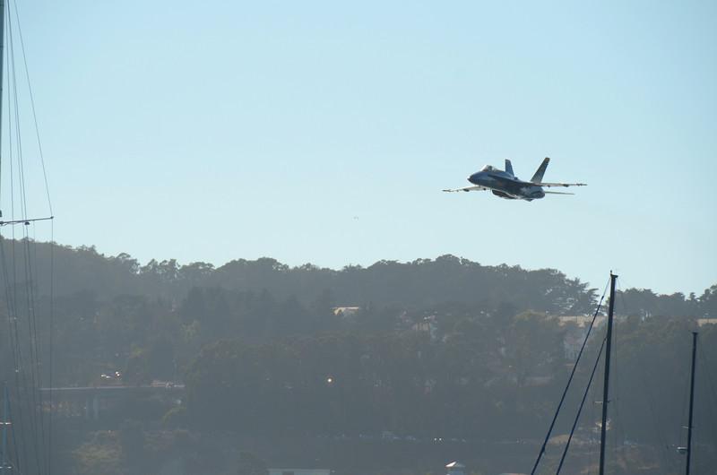 Fleet Week SF 2012 - 60.jpg