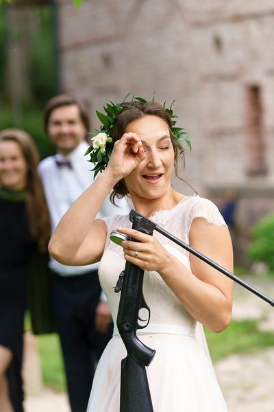 Alise&Andris-WeddingActivities-57.jpg