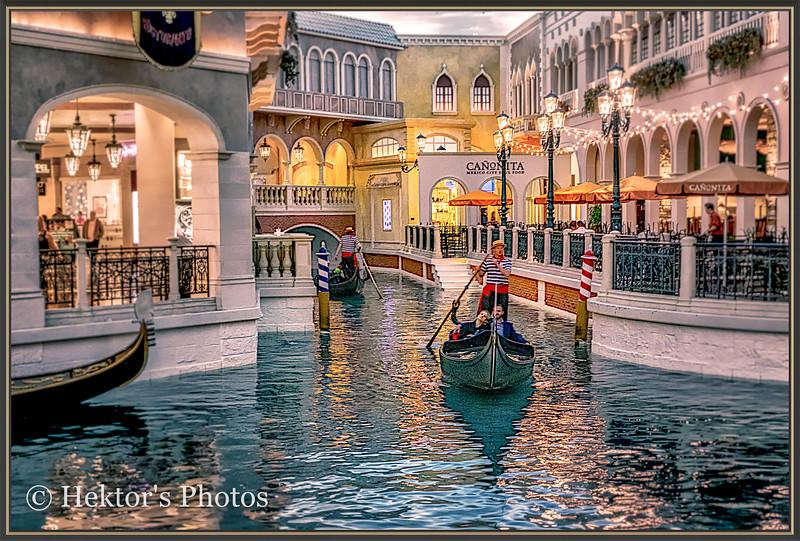 The Venetian-6.jpg