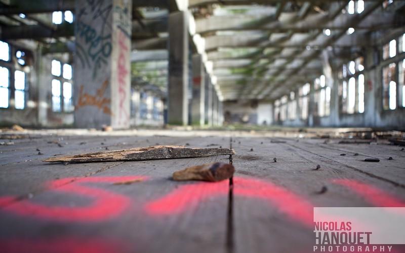 Urbex Marquette-lez-Lille Nicolas Hanquet Photography 111.jpg