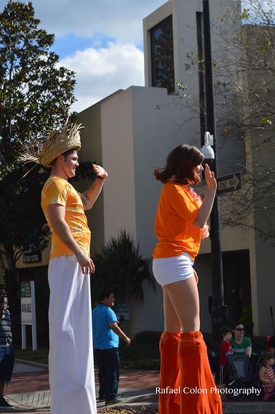 Florida Citrus Parade 2016_0167.jpg