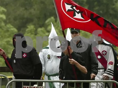 150-years-after-its-founding-ku-klux-klan-sees-new-opportunities-in-us-political-trends