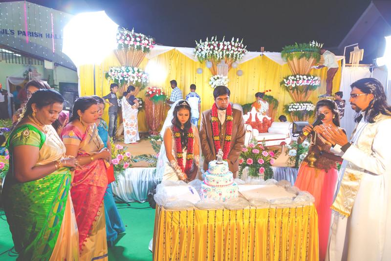 bangalore-candid-wedding-photographer-256.jpg
