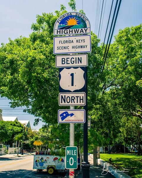 Key West-5.jpg