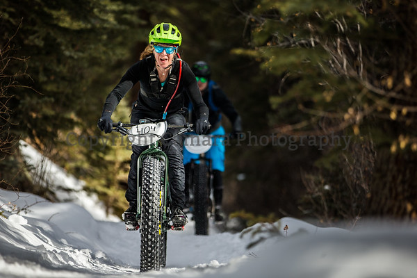 1.20.19 Staunton Fat Bike Race