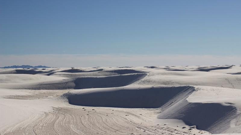 whitesands51.jpg