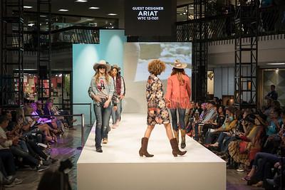 DMC Country Fashion Show 2018