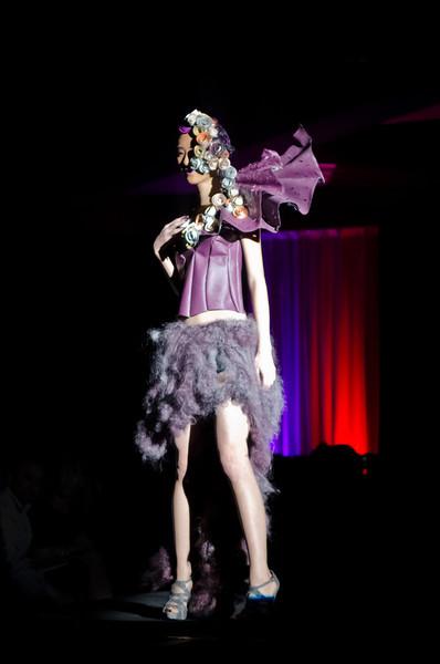 IIDA Couture 2012-233.jpg
