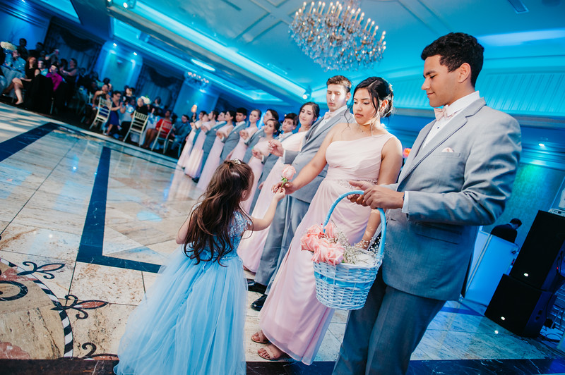 First Dance Images-215.jpg