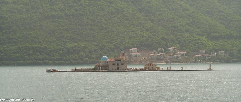 Uploaded - Montenegro May 2013 308.jpg