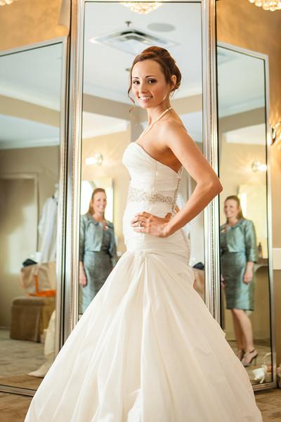 Wedding - Thomas Garza Photography-167.jpg