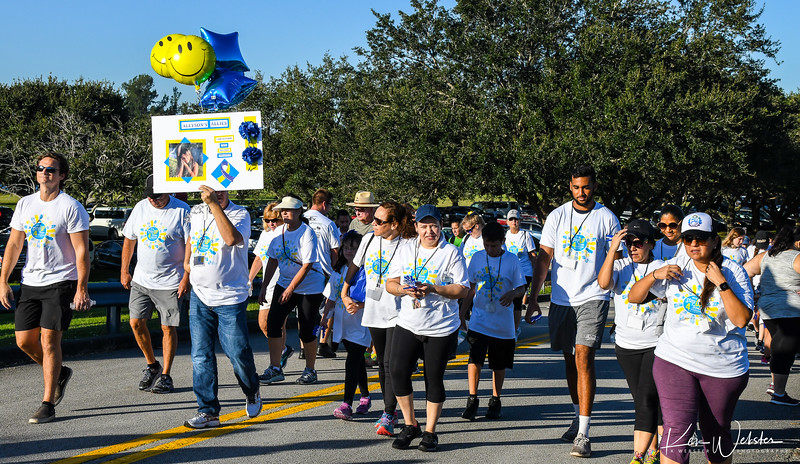 2018  Step Up 4 Down Syndrome Walk-30.jpg