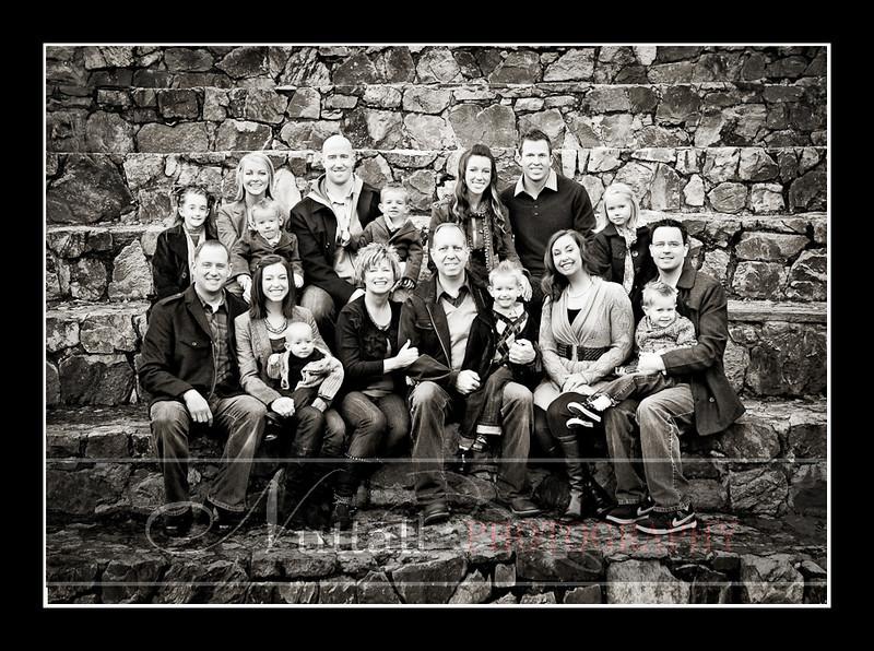 Nobel Family 59.jpg