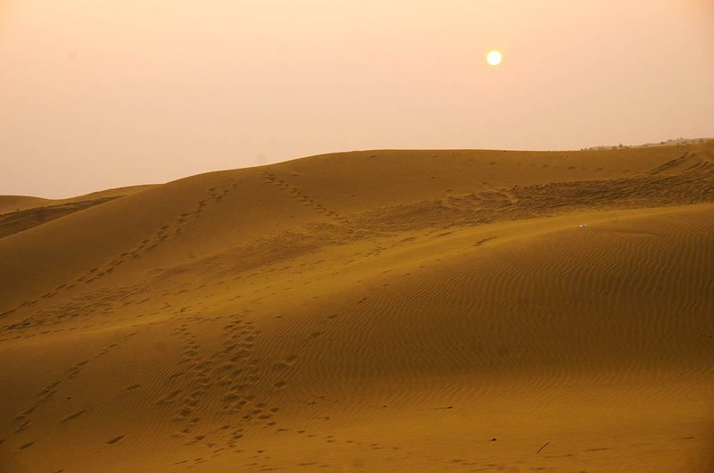 india travel tips desert.jpg