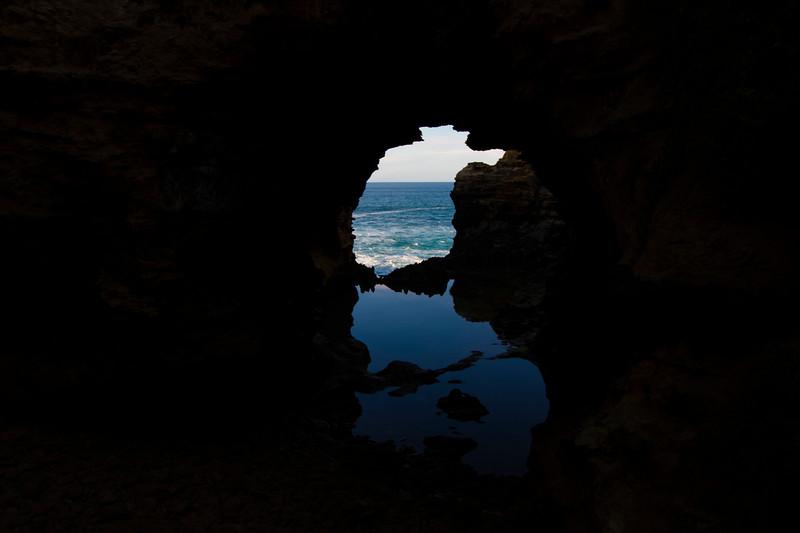 Great-Ocean-Road-JUN2018-The-Grotto.jpg