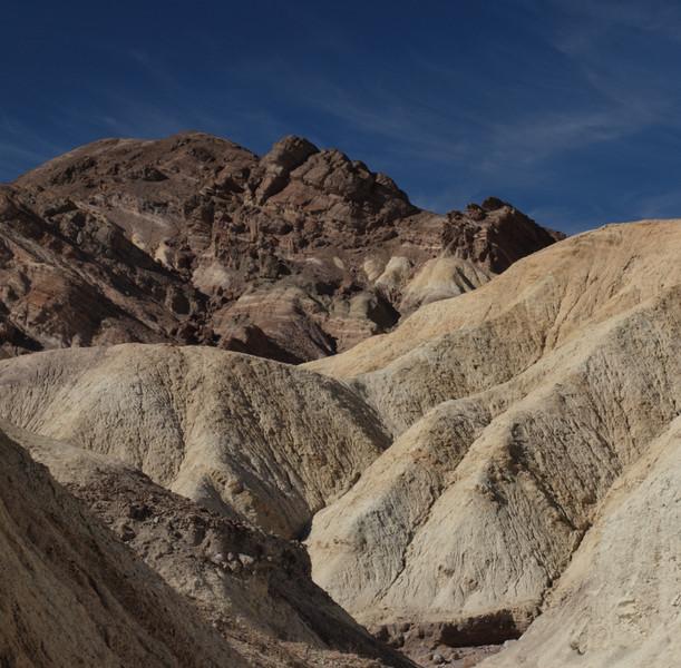 golden canyon4-141.jpg