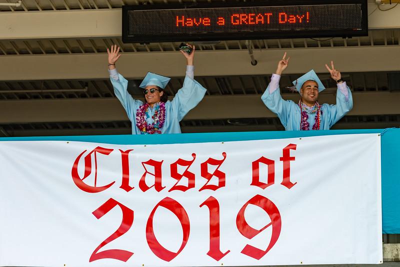Hillsdale Graduation 2019-10105.jpg