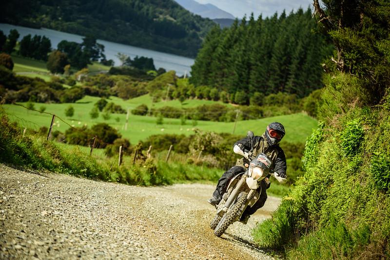 2019 KTM New Zealand Adventure Rallye (1182).jpg
