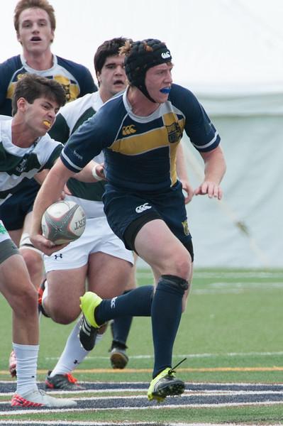 2015 Michigan Academy Rugby vs. Norte Dame 283.jpg