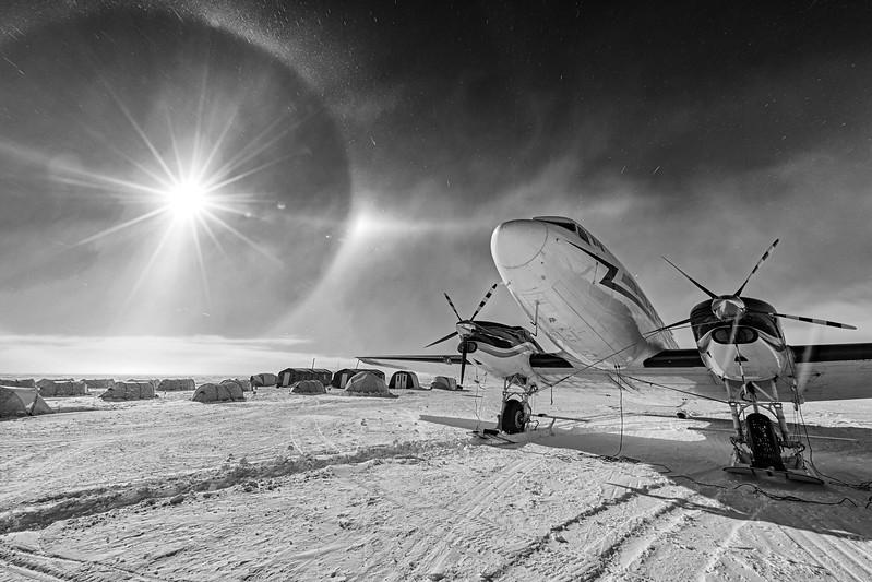South Pole -1-4-1807D6244.jpg