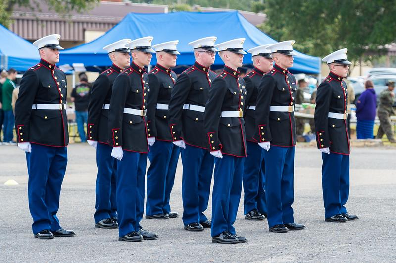 DSHS ROTC ,December 07, 2019,-159.jpg