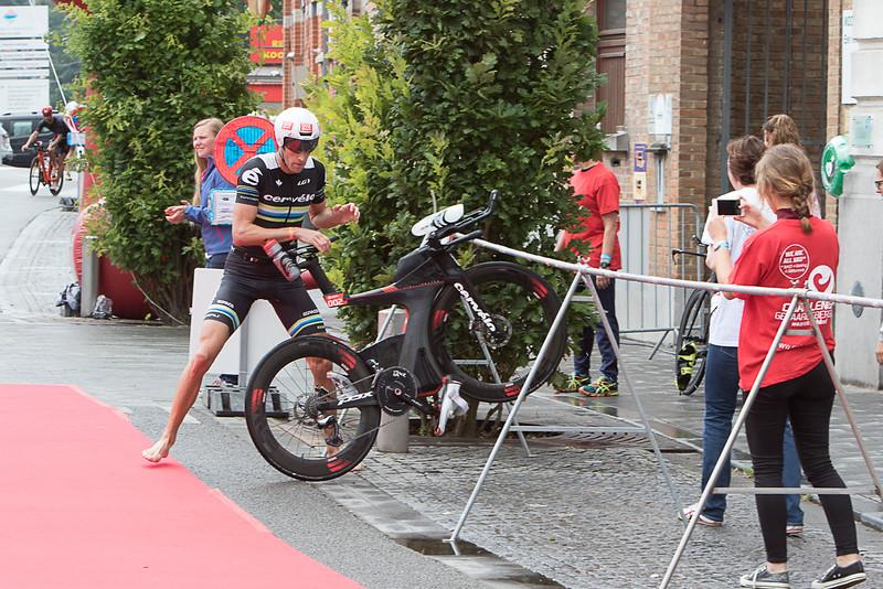 challenge-geraardsbergen-Stefaan-0648.jpg