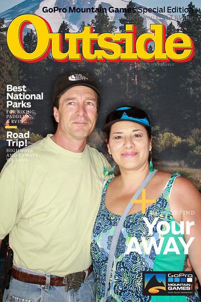 Outside Magazine at GoPro Mountain Games 2014-297.jpg