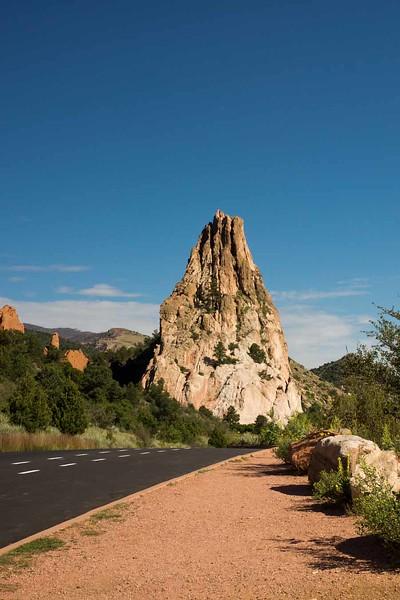 Colorado Springs-127.jpg