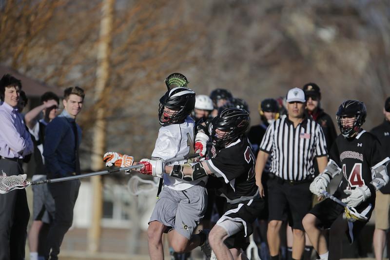 JPM0053-JPM0053-Jonathan first HS lacrosse game March 9th.jpg