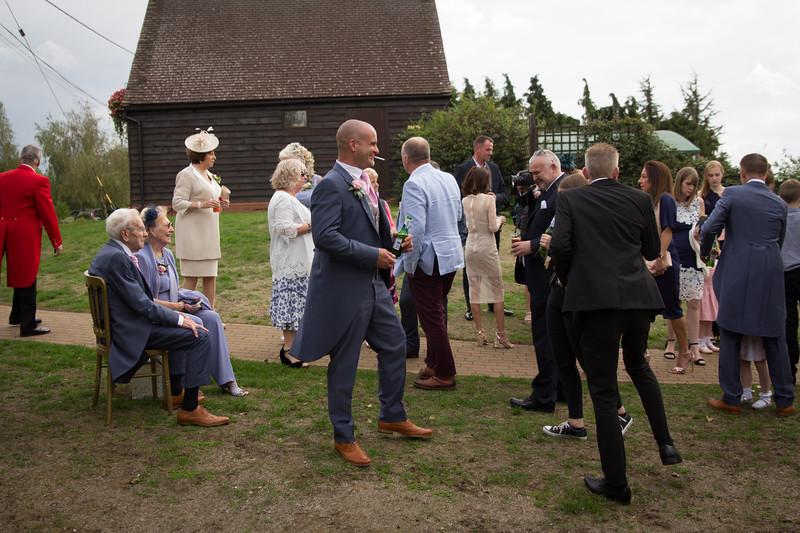 bensavellphotography_wedding_photos_scully_three_lakes (226 of 354).jpg