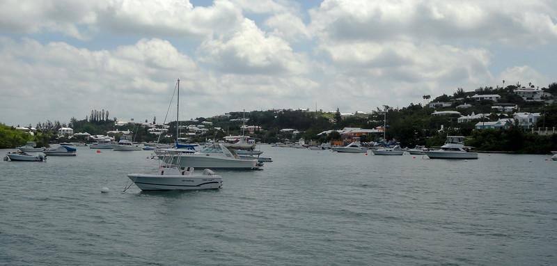 Bermuda-00791.jpg