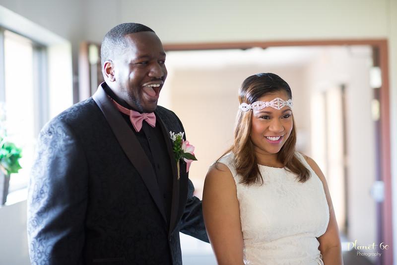 CJ & Danyelle's Wedding Day-124.jpg