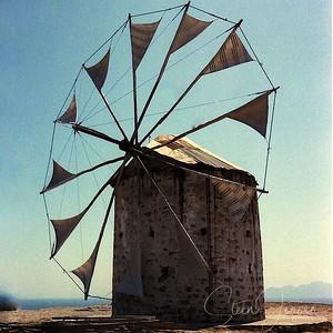 Greece; Kos;
