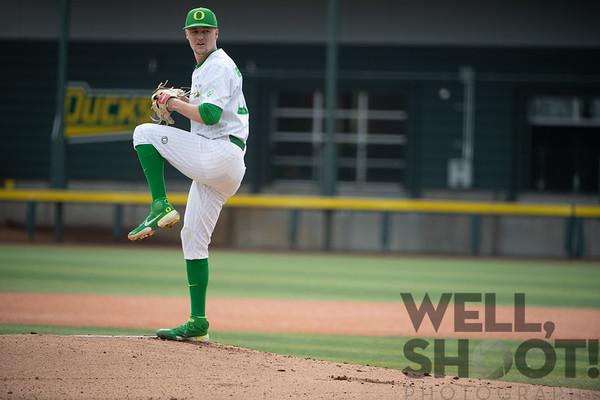 2021-04-03 NMS @ Oregon (Game 1)