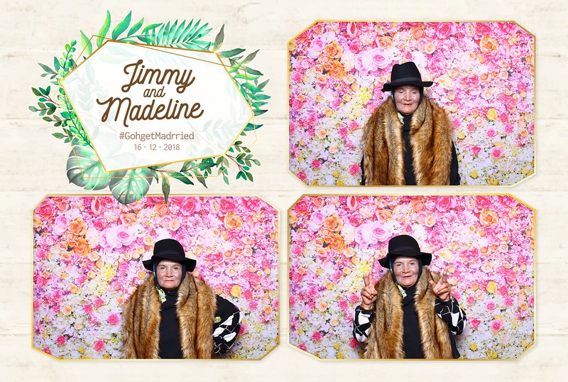 Vivid-with-Love-Wedding-of-Jimmy-&-Madeline-0040.jpg