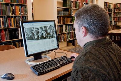 27381 Library Digitization