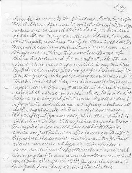 Marie McGiboney's family history_0247.jpg