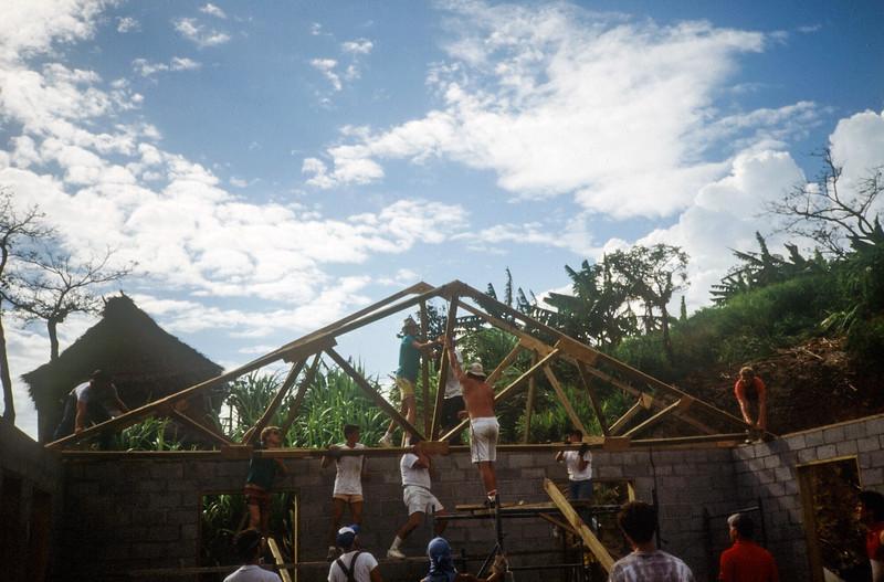 1989 Roatan Honduras Mission Trip-0056.jpg
